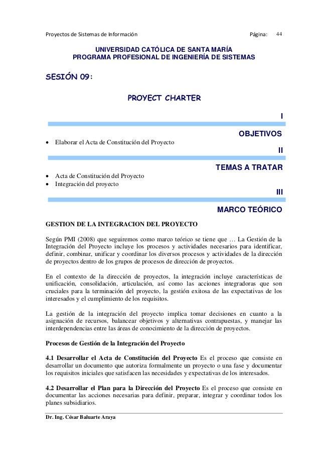 ProyectosdeSistemasdeInformaciónPá...