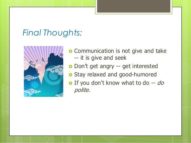 basic customer service skills pdf