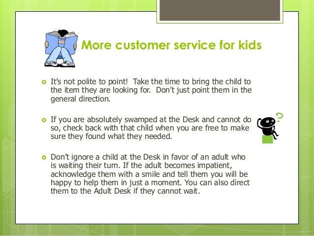 skills needed in customer service