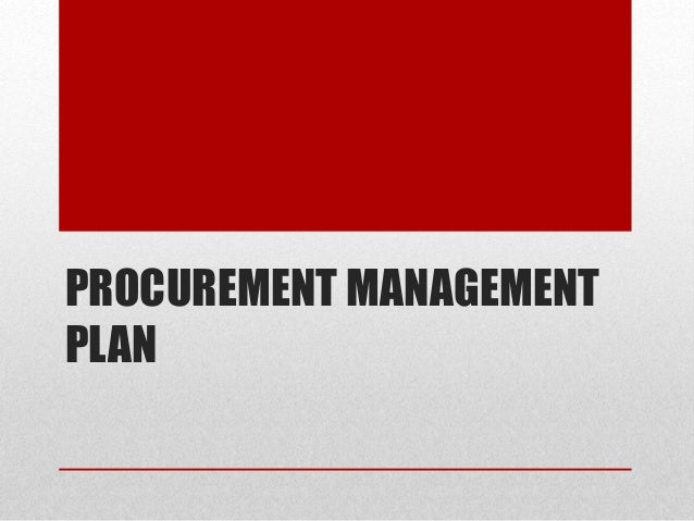 management of e discovery procurement project Request for proposals for e-discovery services date issued: october 24, 2016 the e-discovery services and the contractor-hosted and contractor-supported tool are knowledgeable of all addenda related to this procurement.