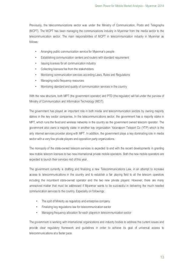 Sri Lanka Telecom Laws And Regulations Handbook World Law ...