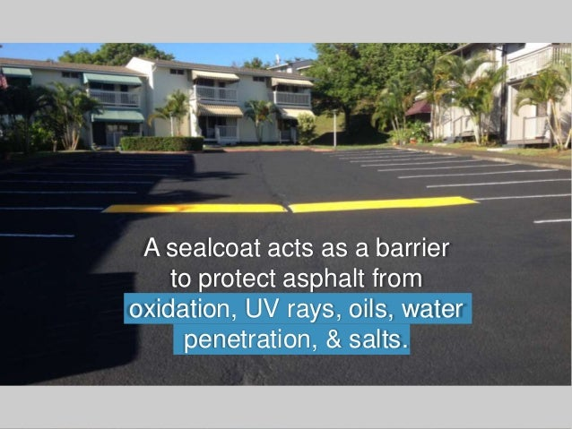 Asphalt repair maintenance do it yourself vs hiring a contractor 28 solutioingenieria