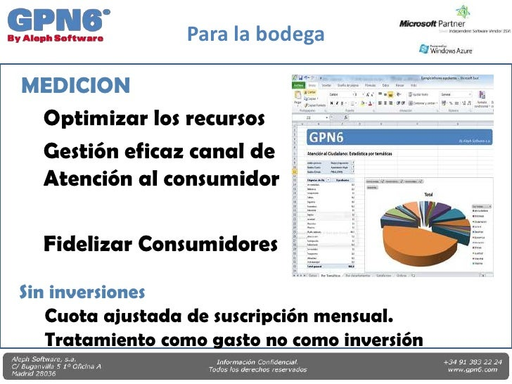 gpn6 atencion al consumidor bodegas v1