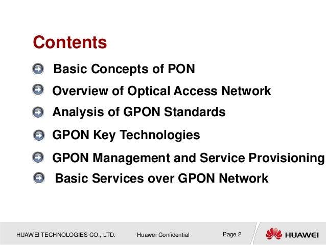 Gponfundamentals 130805074507-phpapp02