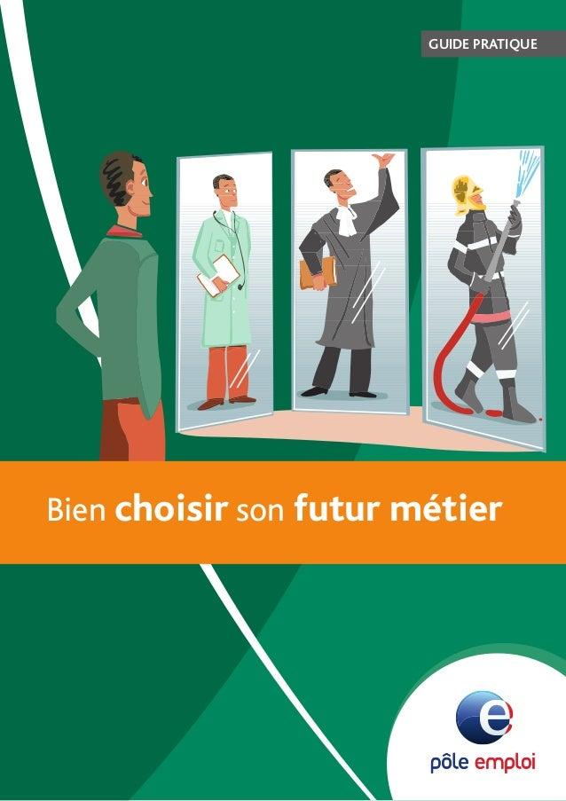 Orientation professionnelle - Comment choisir son radiateur ...