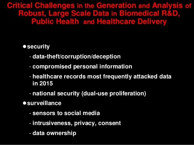 Critical Analysis of Health Canada Essay Sample