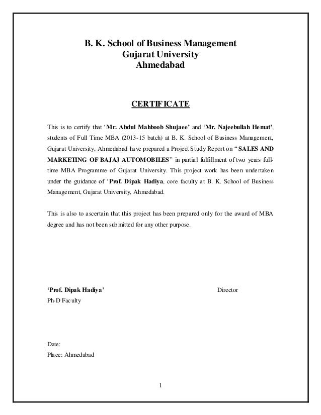 Sample letter of certificate of gross sales images certificate sample letter of certificate of gross sales thank you for visiting yadclub nowadays were excited to declare that we have discovered an incredibly yelopaper Choice Image