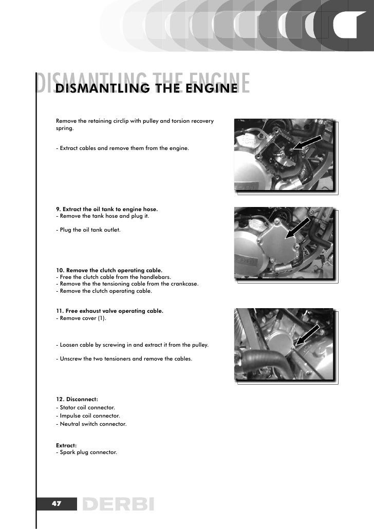 Doownload for yamaha outboard user manuals 2cmh user manuals array engine piston user manuals rh engine piston user manuals geonet info cheapraybanclubmaster Image collections
