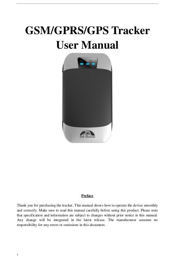 manual gps tracker portugues gratis free owners manual u2022 rh wordworksbysea com gps tracker tk103 manual portugues pdf GPS Tracker for Forklifts