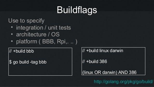 Developing Applications For Beagle Bone Black Raspberry Pi And Soc S