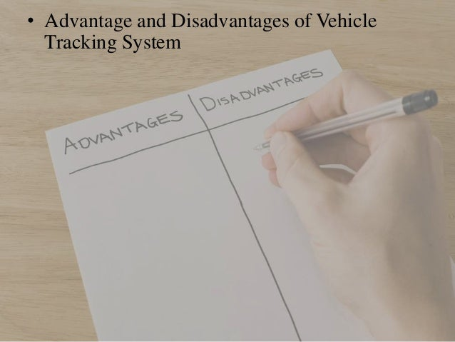 gps based vehicle tracking system thesis David-alexandre davenne gps tracker  this thesis will only focus on the duemilanove board  global positioning system is a space-based.