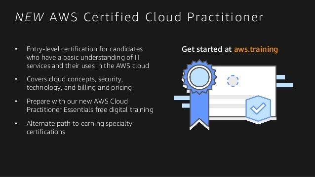 GPSBUS219_Get AWS Certified