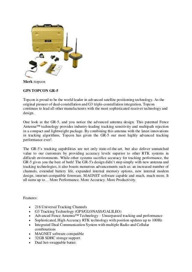 topcon hiper sr user manual. Black Bedroom Furniture Sets. Home Design Ideas