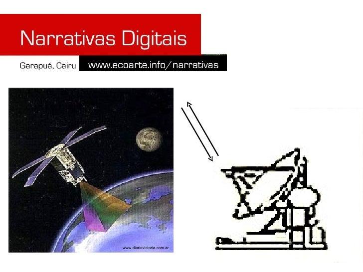 www.diariovictoria.com.ar