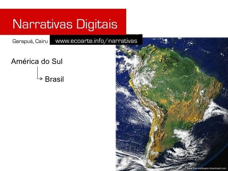América do Sul Brasil www.free-wallpaper-download.com