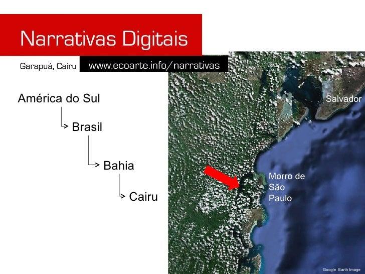 Salvador Morro de São Paulo América do Sul Brasil Bahia Cairu Google  Earth Image