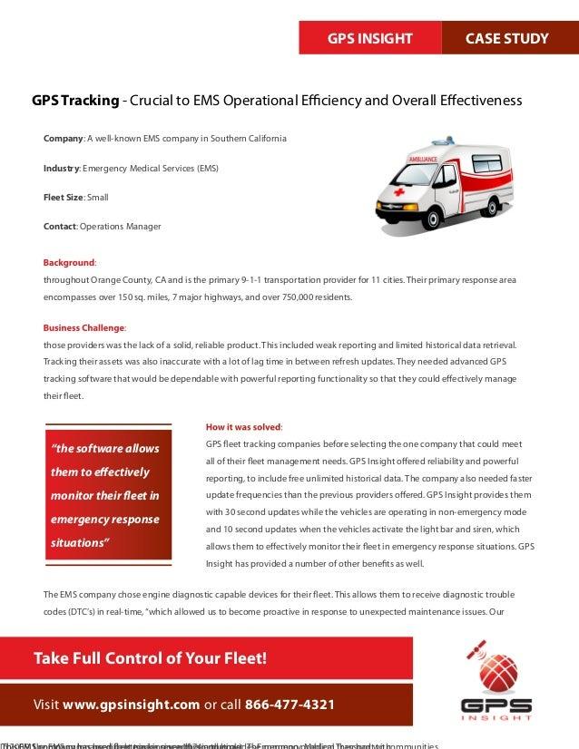 Gpsi case study_ems_company