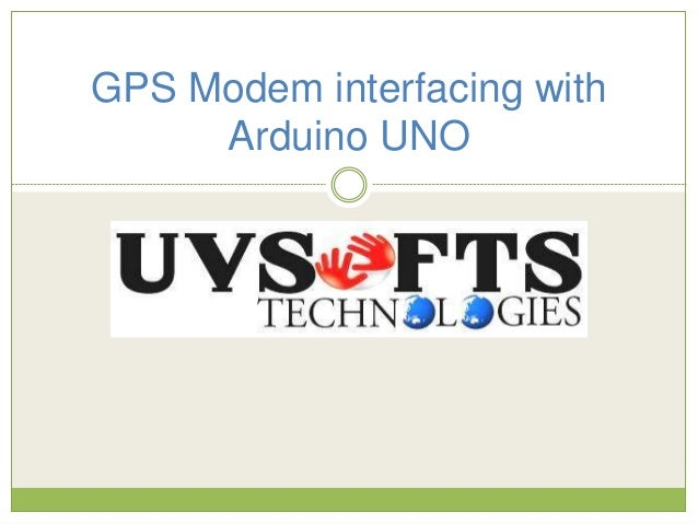gps based vehicle tracking system thesis A vehicle tracking system combines the installation of an electronic device in a vehicle, or fleet of vehicles, with purpose-designed computer software to enable the owner or a third party to track the vehicle's location, collecting data in the process modern vehicle tracking systems commonly use global positioning system.