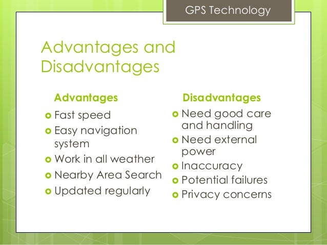 advantages disadvantages of formal banking system So what are the advantages and the disadvantages of performance an effective performance management system can help to identify employee developmental opportunities and can be an important part of a //thethrivingsmallbusinesscom/advantages-and-disadvantages-of-performance-appraisals.
