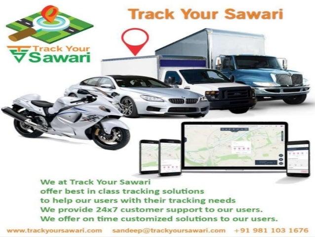 GPS Tracker OBD Reports