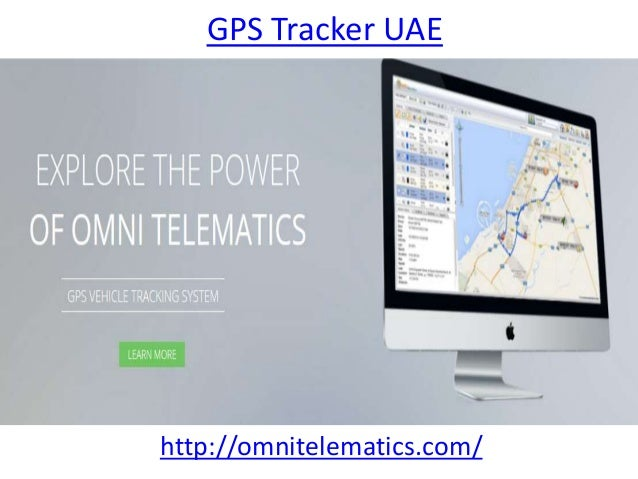 how to get best gps tracker in uae. Black Bedroom Furniture Sets. Home Design Ideas