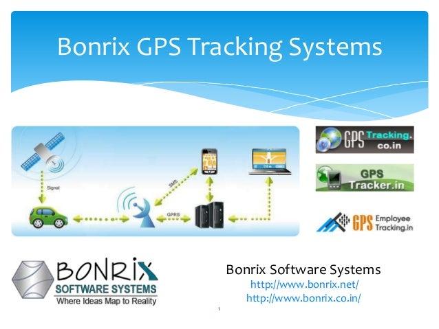 Gps tracking system - Ahmedabad, Gujarat, INDIA