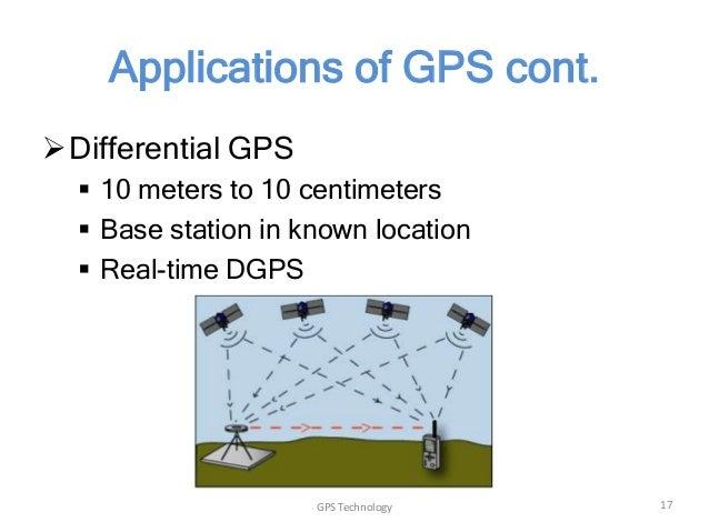 Gps Maptor Ebook Download