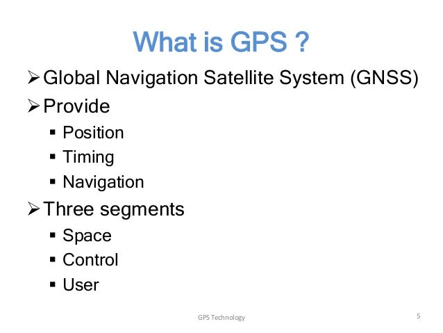 technology of the global positioning system gps Gps technology from valley irrigation, the leader in precision irrigation, offers  both position and guidance for precision, mechanized irrigation.