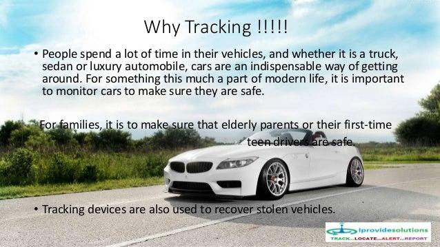 Gps vehicle tracking System Pan India