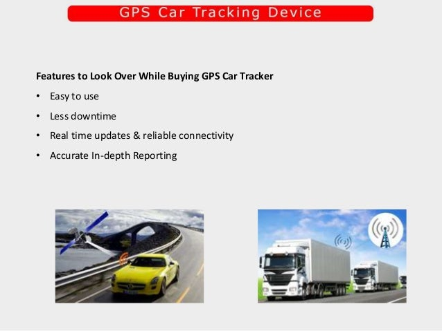 gps vehicle tracking devices keep your car tracked. Black Bedroom Furniture Sets. Home Design Ideas