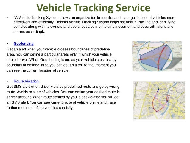 Gps Vehicle Tracking System Dealer In Pune India Nuevas