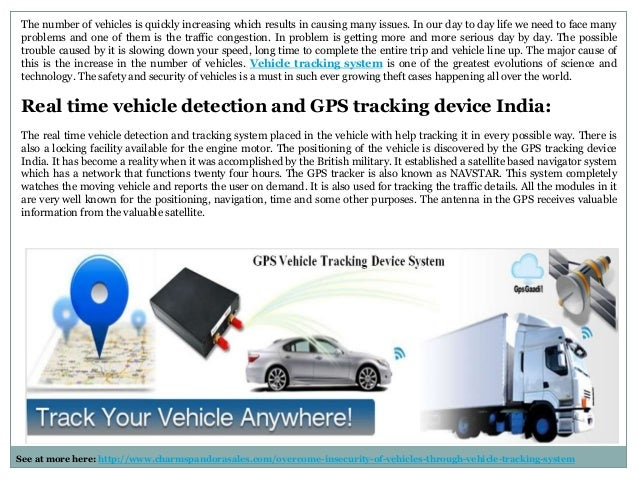 Best deals on gps devices