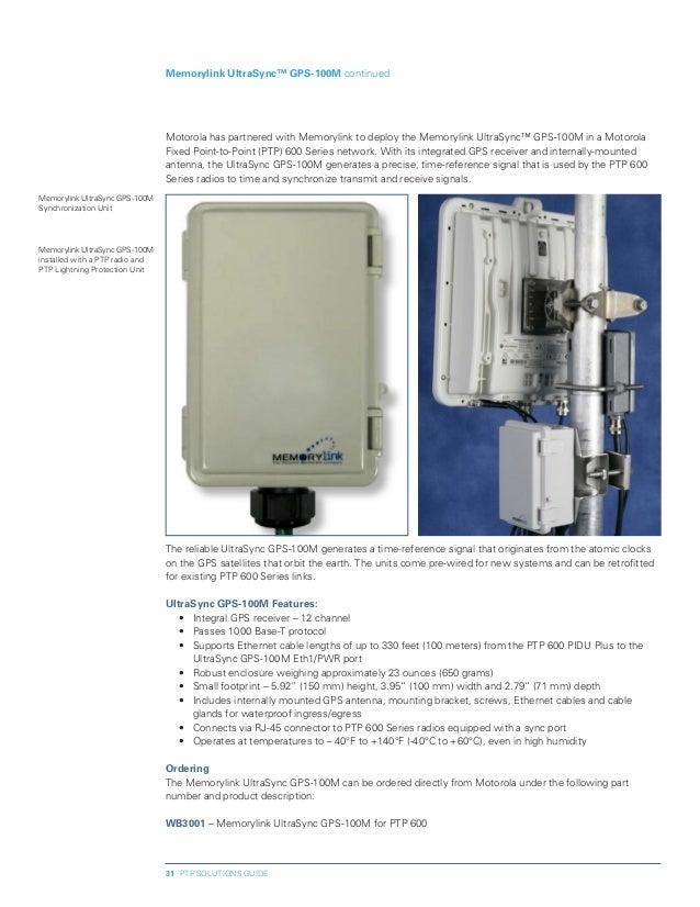 Orthogon Devoted We Purchase & Repair Motorola Ptp Cambium Ptp Ptp500 Attractive Designs; Ptp600 Ptp400