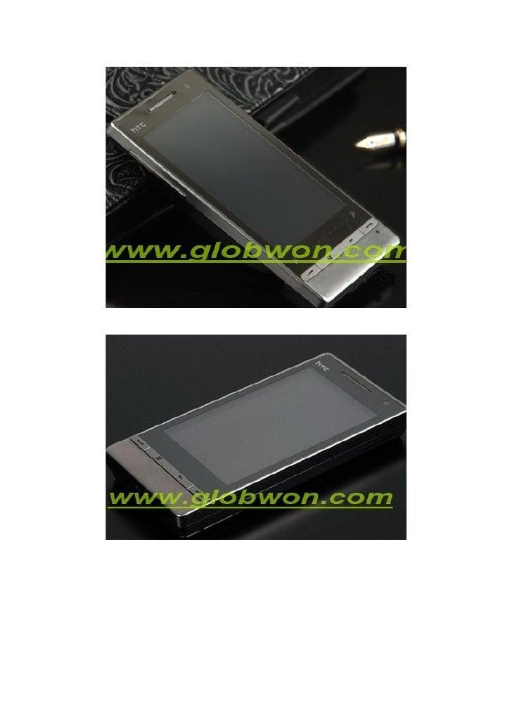 Gps Wifi Gravité De DéTection De MéTaux à Puce De TéLéPhone Slide 2