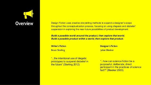 Science Fiction Series in Design by Vil Tsimenzin