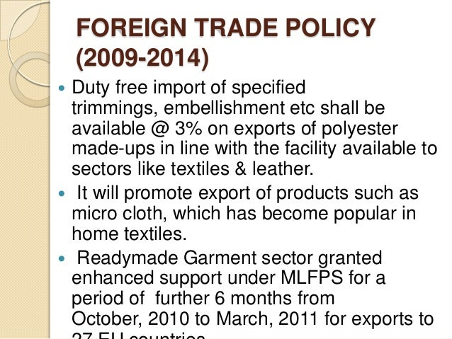 indian textile industry News & views of indian - stay informed with the latest news from the indian textile market and insightful reports on various government policies complete information regarding textile industry of india and around the world.