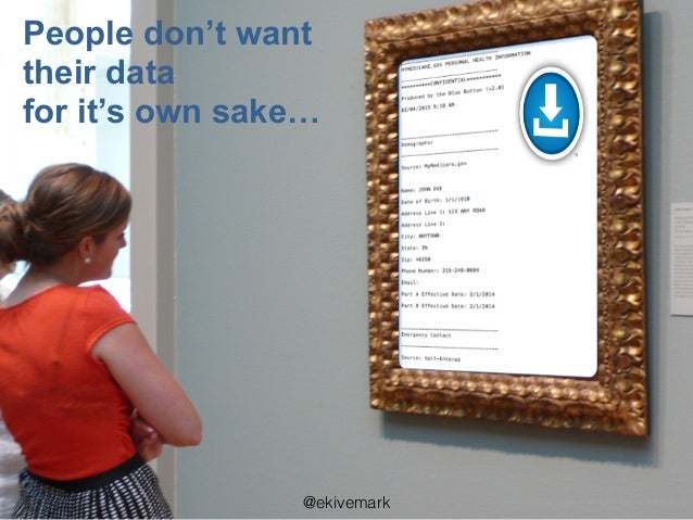 @ekivemark https://leicalady.files.wordpress.com/2010/08/annie@admiring@paintingsmall.jpeg People don't want their data  ...