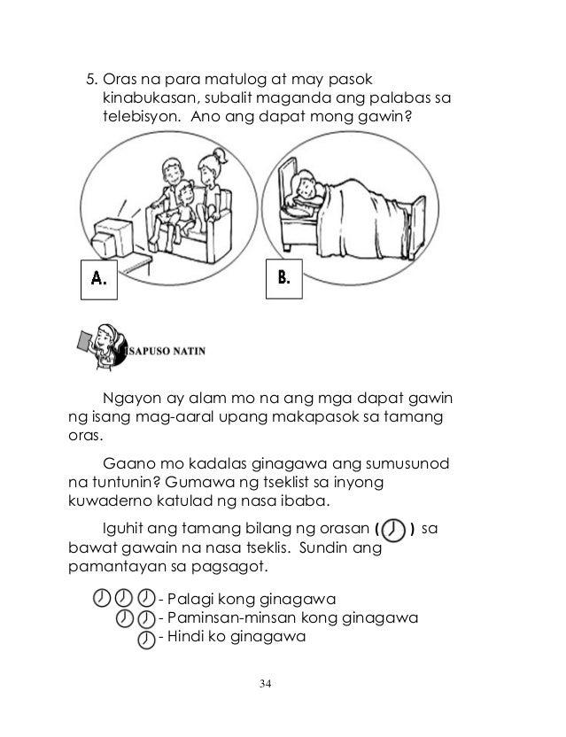 Hindi maganda ang palabas sa eat bulaga kaya nagtirahan na lang sila para all for juan - 3 2
