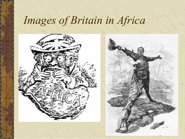 British in Imperialism in Egypt 1798 Invasion of Egypt by Napoleon 1805 Muhammad Ali and his successors modernize Egypt – ...