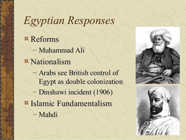 Legacy of the Mahdi Mahdi army of Muqtada al-Sadr in Iraq
