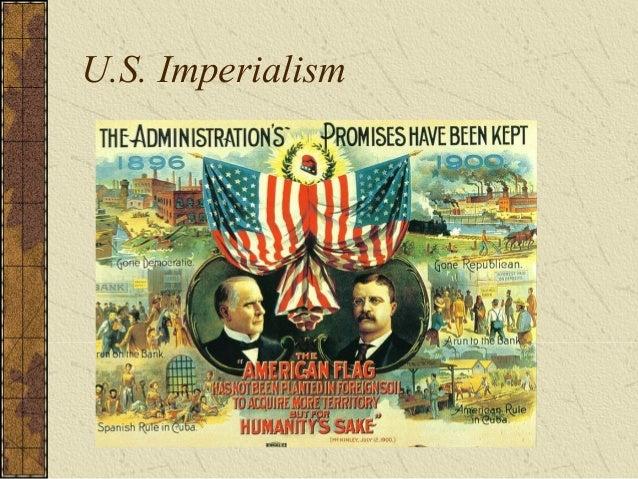 Porfirio Diaz (1876-1910) Industrialized Mexico – Built railroads – Improved banking system – Focused on oil & mining – De...