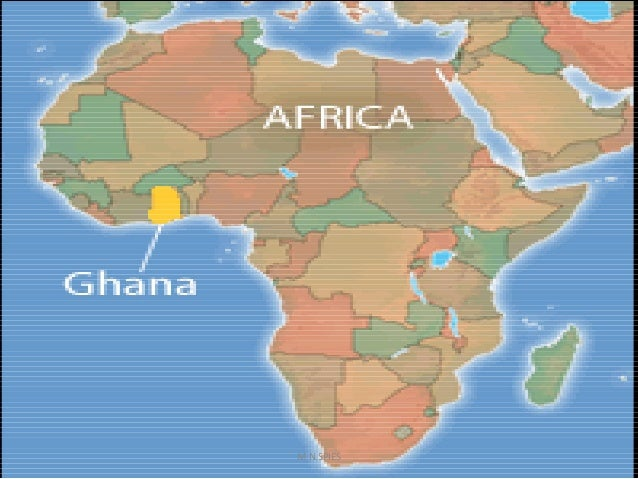 the background of the gold coast ghana Ghana independence day 1957, ghana independence facts interesting about  ghana, ghanan  world history chronology  in 1821, the british government  took control of the gold coast's possessions from a private african company of.