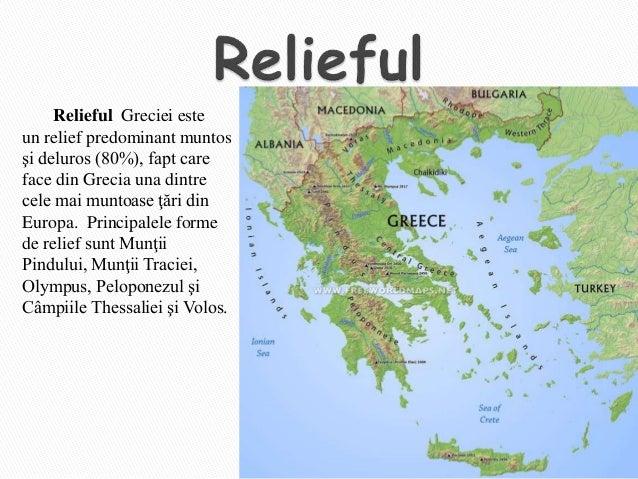Gr31 Mititelu Ionel Grecia