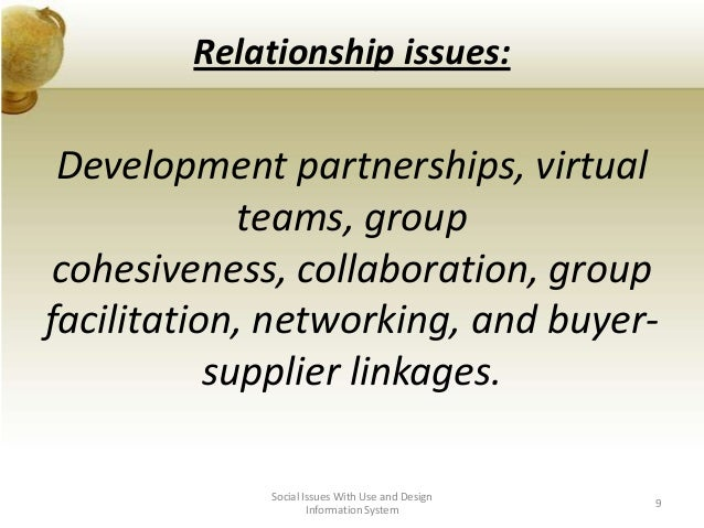 Buyer supplier relationship power master thesis topics