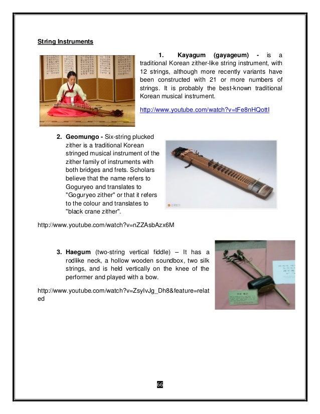"""Lao Chao Su"" Sep Nyai Court Orchestra ( Laos) - YouTube |Sep Nyai Instrument"