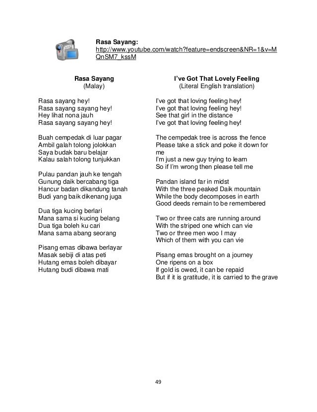 Wings dao lyrics english - Hbt token generator 2018
