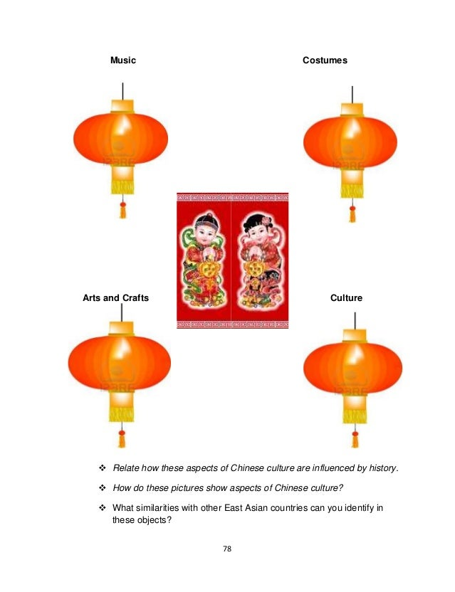 chinese culture 4 essay Open document below is an essay on chinese food culture from anti essays, your source for research papers, essays, and term paper examples.