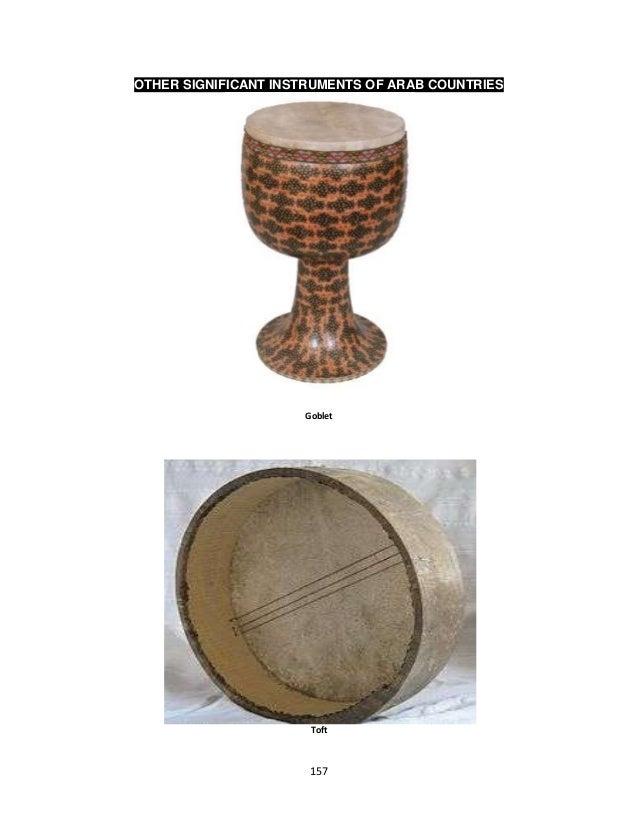 Gr 8 music q1 page 1 63 |Sep Nyai Instrument