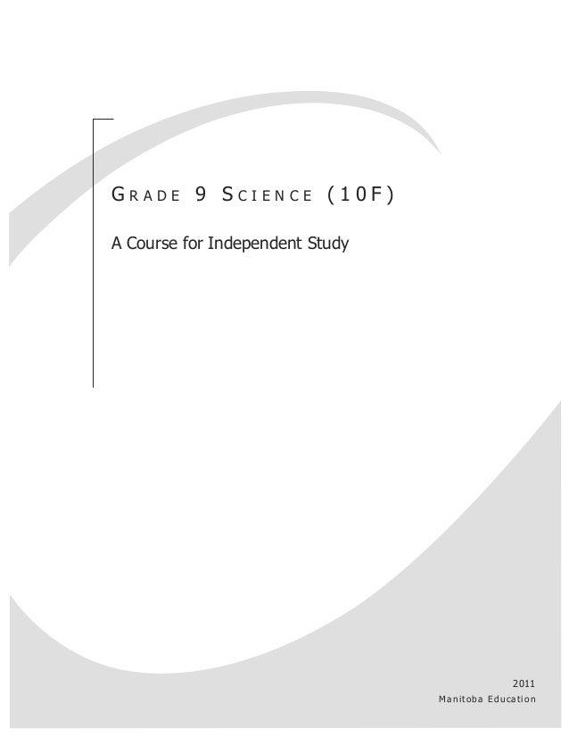 Grade 9 science urtaz Image collections