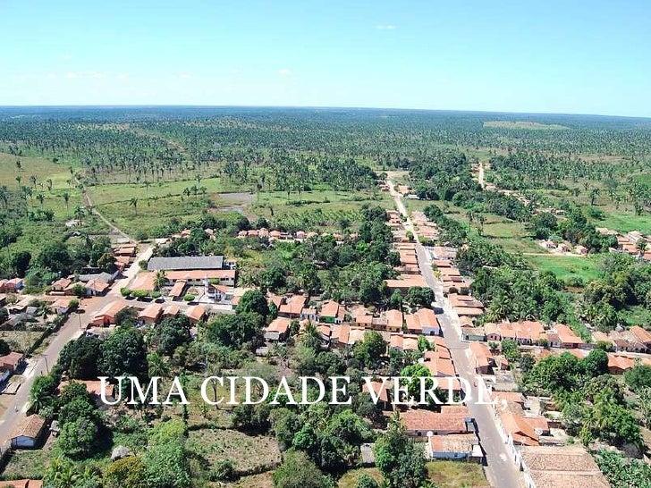 Graça Aranha Maranhão fonte: image.slidesharecdn.com
